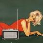 Artwork for Invisible Folk Club radio No139