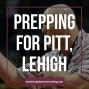 Artwork for Pittsburgh's coming to Cassell Coliseum - VT77
