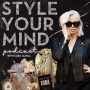 Artwork for Becoming Your Next-Level Self Through Your Personal Style with Christie Ressel