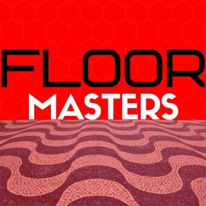 Floor Masters podcast | Libsyn Directory