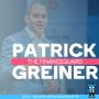 Artwork for Geldhelden im Podcast: The Financeguard Patrick Greiner
