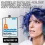 Artwork for Back Home: A Music Nova Scotia Podcast (episode 22)