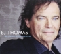 Artwork for B.J. Thomas (2013 Archive Interview)