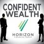 Artwork for The Value of a Financial Advisor: Managing Inherent Risks