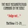 Artwork for Twist not Scripture Lest Ye Be Like Satan