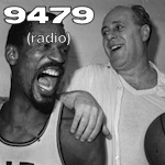 9479 Radio #21: The Most Overrated Player You Know
