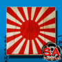 Artwork for EP126 Japan This! Marky Star Returns