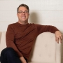 Artwork for Episode 146 - Handling Adversity, Setbacks and Constant Change in eCommerce with Ken Kline of VHC Brands