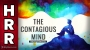 Artwork for The Contagious Mind PREVIEW