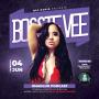 Artwork for 6.4.2020 #MADLUH Interview Bossie Vee | @BOSSIEVEE