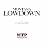 Artwork for Unpacking the polling on pandemic recovery and Montana's senate race