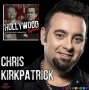 Artwork for NSYNC's Chris Kirkpatrick Talks About His Wildest Fan Encounters