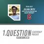 Artwork for Juliana Smith | Deputy Director of Athletics/SWA | Colgate