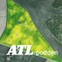 Artwork for Satellitbilder ger bättre precision