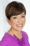 Artwork for Getting Engagement with Your Social Media with Rita Zamora