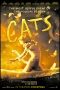 Artwork for 22 - CATS