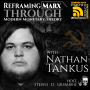 Artwork for Reframing Marx Through Modern Monetary Theory with Nathan Tankus
