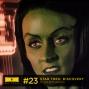 Artwork for Na tela - Star Trek Discovery, O Santuário