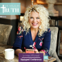 Artwork for 090: Equipped Conference with Jennifer Allwood