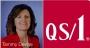 Artwork for Pharmacy Podcast Episode 153 Pharmacy Technology Leader - QS1 Tammy Devine
