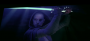 Artwork for 188 The Last Jedi Behind the Scenes Sizzle Reel