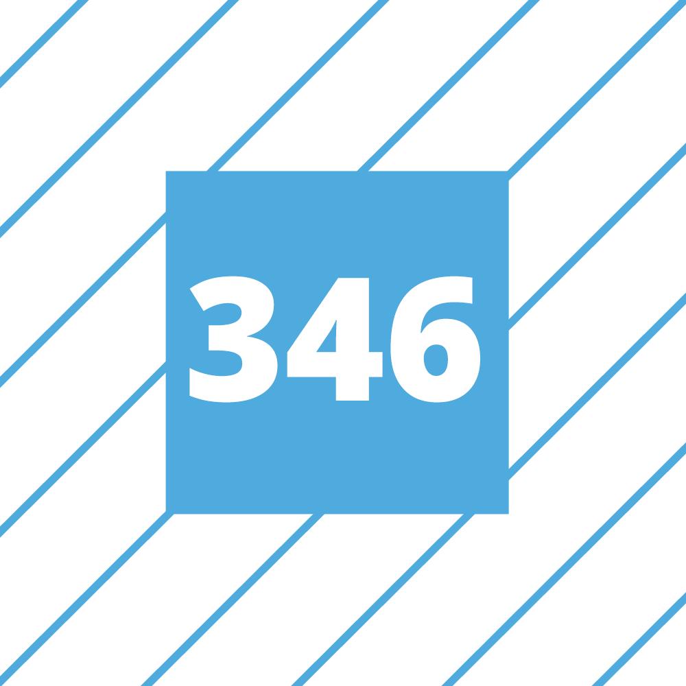 Avsnitt 346 - Glassbilens fiasko