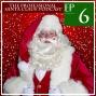 Artwork for Episode 6 - Santa's Nine Reindeer