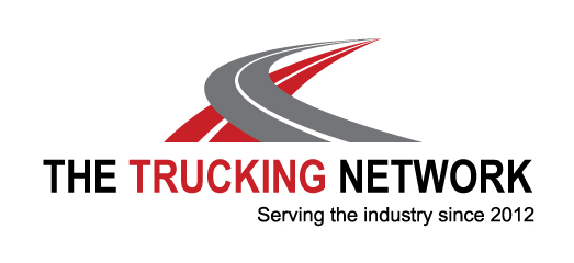 The Trucking Network