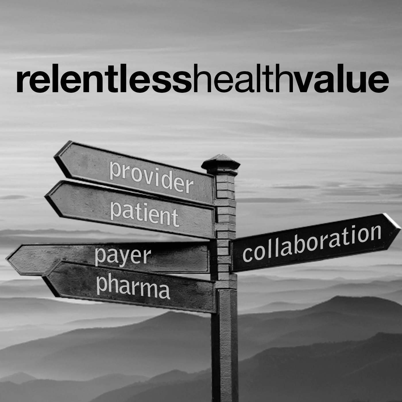 Artwork for EP202: The P&L of Value-Based Care, With Frazer Buntin, President of Value-Based Services at Evolent Health