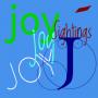 Artwork for JoySightings_047