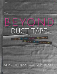 Beyond Duct Tape