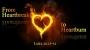 Artwork for From Heartbreak to Heartburn (Pastor Bobby Lewis, Jr.)
