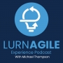 Artwork for What is LurnAgile?