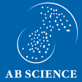 AB Science