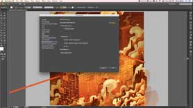 Adobe Illustrator CC 2015 - Faster Performance
