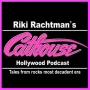 Artwork for Ep 16 LA Guns / Guns n Roses Tracii Guns & Riki  tell more tales of Raunch n Roll