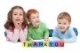 Artwork for 378.-   Los niños deben ser agradecidos y modestos. Chilepodcast