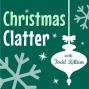 Artwork for Please, Make A Christmas Album!