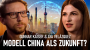 Artwork for Uns wird China als die Zukunft verkauft