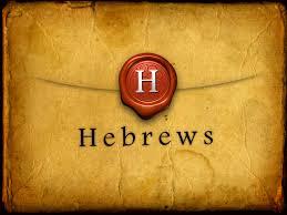 "Artwork for February 14, 2016 - AM - ""Discipline and Limits"" - Hebrews 12:4-11 - Pastor Tom Shoger"