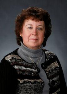 SPaMCAST 144 - Mary Lynn Penn, CMMI and Six Sigma