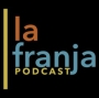 Artwork for La Franja 83: Expediciones