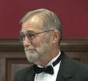 Ray McGovern on Sam Adams Award for Edward Snowden & Nathan Fuller on Bradley Manning