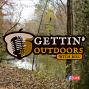Artwork for Gettin' Outdoors Podcast 18