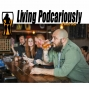 Artwork for LP - Episode 81 - Jay's Farewell Episode, Josh Wants to Try A New Beer and the Final Shenaniganry