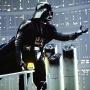 Artwork for Episode 180: The Empire Strikes Back (1980)