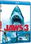 Artwork for You Blu It #14: Jaws 3-D