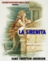 Artwork for La sirenita (Andersen)