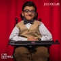 "Artwork for Turning Impossible to ""I Am Possible"" (Sparsh Shah ep. #138)"