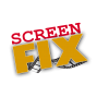 Artwork for Screen Fix Episode 6: 2017 Year in Review Bests and Worsts